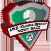 MKS Olimpia-Beskid Nowy Sacz Women