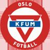 KFUM 오슬로