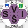 RK SVIS