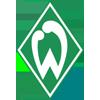 SV Werder Brema femminile