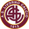 Livorno sub-19