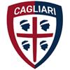 Cagliari sub-19