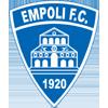 Empoli sub-19