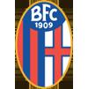 Bologna Sub19