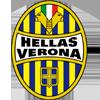 Hellas Verona U19