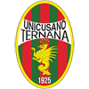 テルナーナ・カルチョ U19