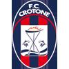 Crotone U19