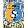 FC 올림피아 사투 마레