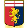 Genoa sub-19