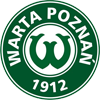ヴァルタ・ポズナン