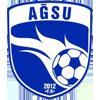 FC Agsu