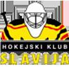 HK Slavija