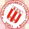 Балатонфуреди