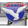 Chaika U20