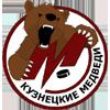 クズネツキー・メドヴェディ