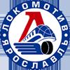 Loko Yaroslavl