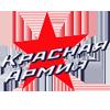 Krasnaya Armiya 20岁以下