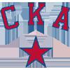 SKA-1946 ザンクトペテルブルグ