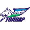 Tolpar U20