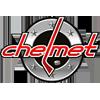 Chelmet Chelyabinsk
