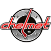 HC Chelmet
