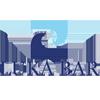 Luka Bar Women