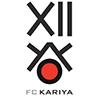 Kariya
