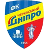 Cherkaskyi Dnipro
