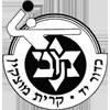 Maccabi Motzkin