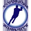 Maccabi Ironi Rehovot