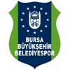Bursa BBSK femminile