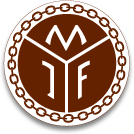 Mjøndalen