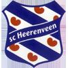 Heerenveen riserve