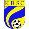 Kazincbarcikai BSC