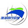 Tianjin Women