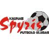 FK Zalgiris Kaunas