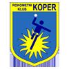 Копер 2013