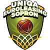 Uniqa Euroleasing Sopron - Damen
