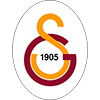 Galatasaray - Damen