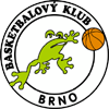 BK Handicap Brno