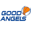Good Angels Kosice femminile