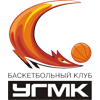 UMMC Ekaterinburg - Damen