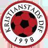 Kristianstads Women