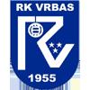 RK ヴルバス