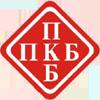 RK PKB