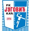 RK Jugovic Unimet