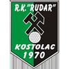 RK Rudar Kostolac