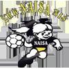 HC Naisa Nis Women