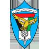 Дибба Аль-Фуджайра
