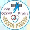 布拉格奥林匹亚 女子